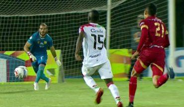 Qué canal juega Once Caldas vs Rionegro Águilas Doradas; Liga Águila 2018, cuartos de final vuelta
