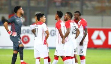 Qué canal juega Perú vs Costa Rica; partido amistoso 2018