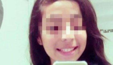 Qué se sabe hasta ahora del secuestro y crimen de la estudiante de 15 años