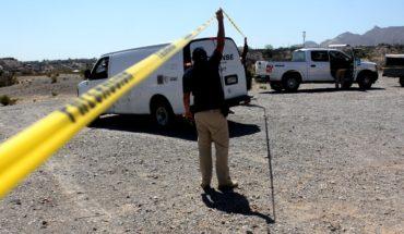 Quiénes eran los dos músicos asesinados en Tamaulipas