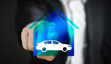Rastreator y la importancia de utilizar un comparador de seguros de auto