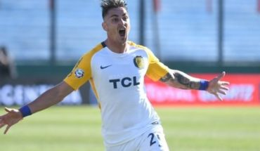 Rosario Central venció a Newell's y se metió en la semifinal de Copa Argentina