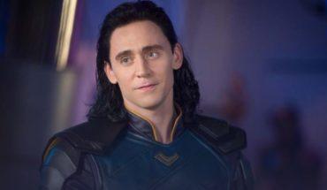 Se viene: Disney y Marvel preparan la serie de Loki