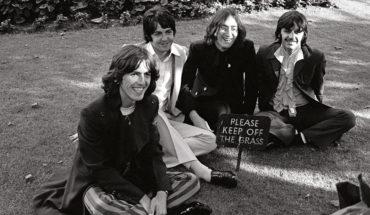 """Secretos del """"White Album"""" de The Beatles a 50 años de su lanzamiento"""