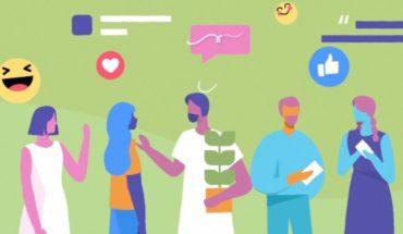 Según un estudio, el uso de redes sociales aumentaría la depresión y la soledad