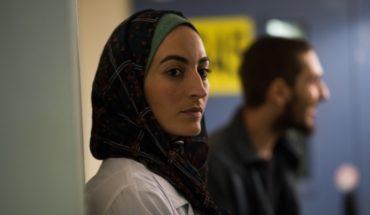 Seret, el Festival Internacional de Cine Israelí, llega a Chile en diciembre