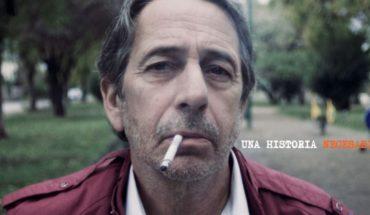"""Serie chilena """"Una Historia Necesaria"""" ganó el Emmy Internacional"""
