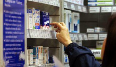 Sernac detectó diferencias de hasta $55 mil en compra de bioequivalentes