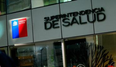 Superintendencia de Salud aclaró que rebaja de planes a isapres no está anulada