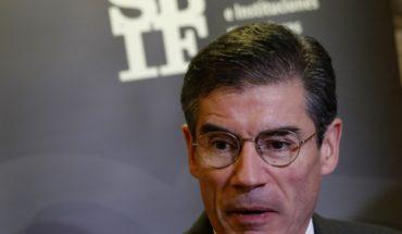 """Superintendente de Bancos advierte que por ciberataque a Consorcio """"es probable que haya más instituciones contagiadas"""""""