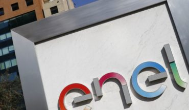 """Suprema confirmó multa a Enel por """"bajos estándares en la calidad del suministro"""""""