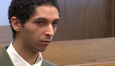 """""""Swatting"""": el gamer responsable de una muerte se declara culpable"""
