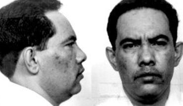 Texas ejecuta a Roberto Moreno Ramos, el preso cuya muerte intentó evitar México