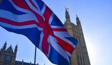 Theresa May tiene acuerdo sobre el brexit, ¿y qué?