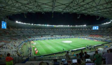 Todos quieren el River y Boca: las ciudades que desean la final de Libertadores