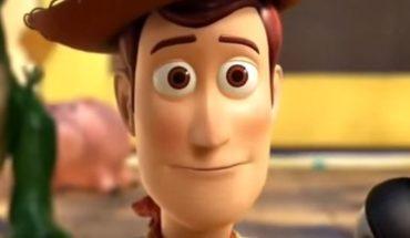 """Tom Hanks habló sobre lo que todos quieren saber: ¿cómo será el final de """"Toy Story 4""""?"""