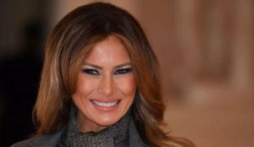 Tras pelea en África, Melania Trump exige despedir a una importante asesora de la Casa Blanca