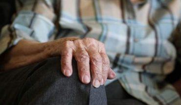 Trasplantan células madre en el cerebro de un enfermo de Parkinson