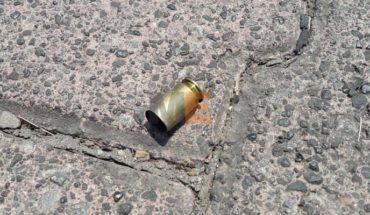 Tres muertos en balacera entre un grupo de jóvenes en Iguala, Guerrero