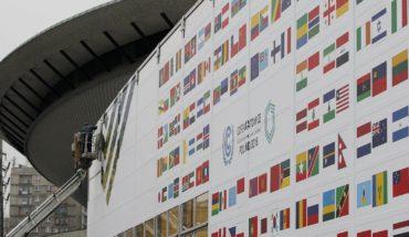 UE apunta a reducir emisiones a cero para 2050