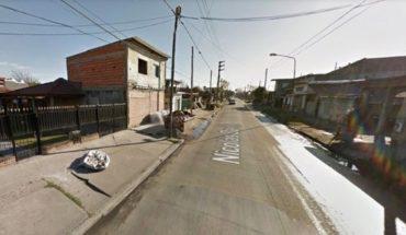 Un policía de la Federal mató a dos delincuentes que querían robarle la moto