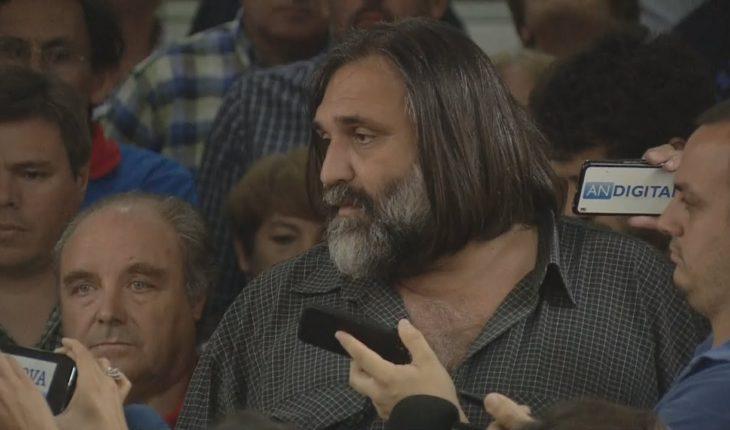 Los docentes Bonaerenses rechazaron la oferta salarial del Gobierno