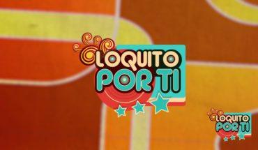 Soy Vagabundo - Loquito Por Ti (Letra oficial de la canción)
