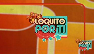 Tabaco y Ron - Loquito Por Ti (Letra oficial de la canción)