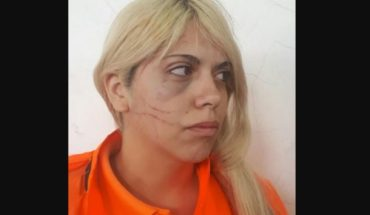 Violento ataque a un grupo de trabajadores de Rappi