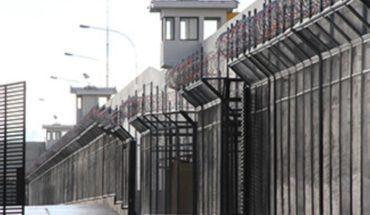 Violento motín en cárcel de máxima seguridad de Perú