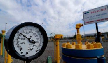 Vuelve el gas natural desde Argentina: implicancias para un desarrollo sustentable