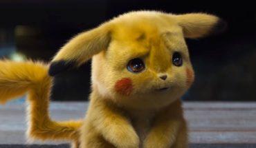 por qué el pokémon de peluche está causando polémica