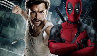 ¿Por qué Ryan Reynolds se niega a hacerle caso a Hugh Jackman?