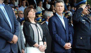 ¿Qué dice el proyecto contra las barras que Macri quiere reactivar?