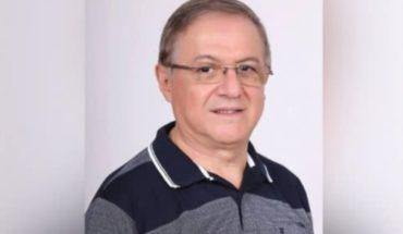 ¿Quién es el nuevo ministro de Educación designado por Jair Bolsonaro?