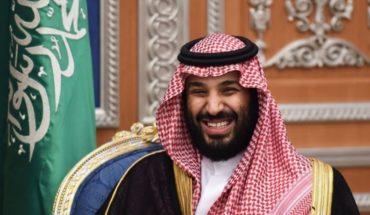 ¿Quién es el príncipe saudí Mohammed bin Salman?
