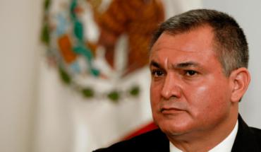 """""""Zambada"""" asegura haber pagado sobornos al gobierno del Calderón a nombre del cartel de Sinaloa"""