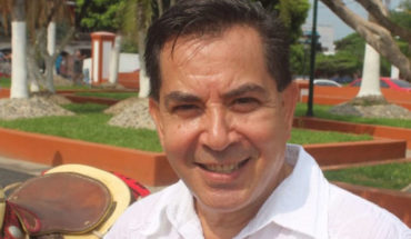2 suspects involved in the killing of the former director of fairs in Apatzingan were arrested