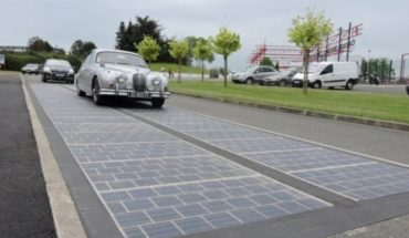 5 revolutionary inventions that can help produce energy in cities