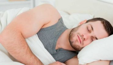 A good quality of sleep can prevent symptoms of mental illness