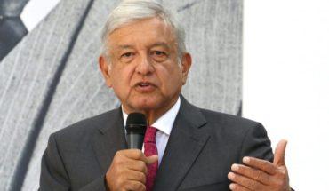 AMLO anuncia consulta sobre Guardia Nacional, expresidentes y asesores