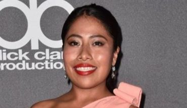 Actress Roma is a victim of racism on social networks