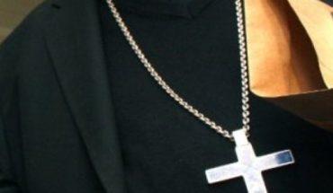 Administrador apostólico de Puerto Montt denuncia a sacerdotes por estafa