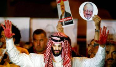 Amnistía Internacional denuncia que Arabia Saudí tortura a los activistas detenidos