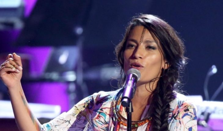 Ana Tijoux will be main figure of Festival Ovalle culture