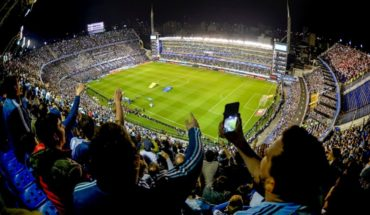 Anger of the Boca fans: what is the famous filter and why they did not apply?