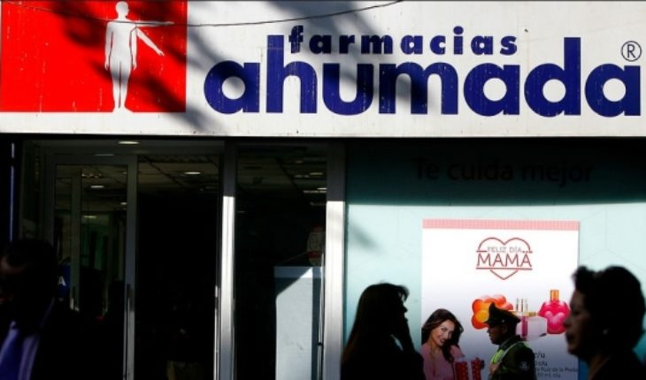 Another bad news for employment: Farmacias Ahumada announces restructuring with layoffs and closing of premises
