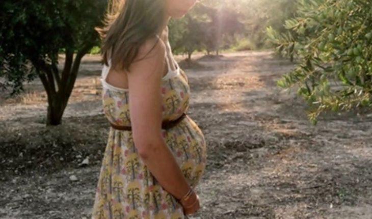 Antiderechos: Tucumán seeks to ban abortions in case of violation