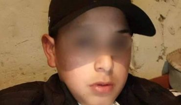 Are looking for a teenager of 14 years for the murder of the police in Avellaneda