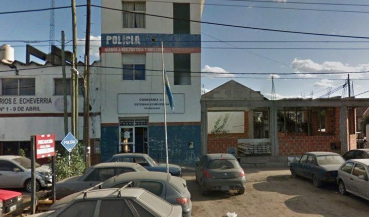 Attempted escape in Esteban Echeverría station ends with 4 dead prisoners